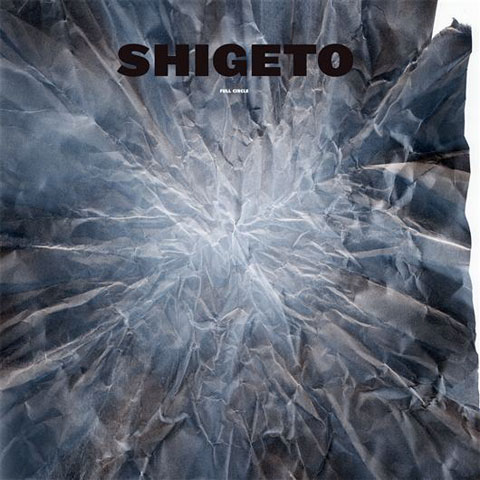shigeto_fullcircle_art1.jpg