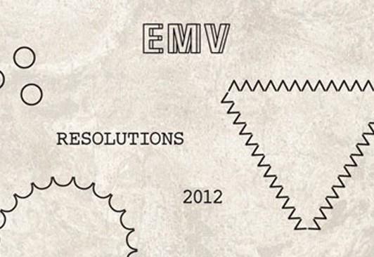 Emv_digi_21512 Copie