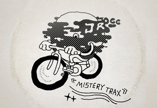 J-rocc-mystery-trax