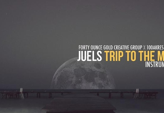 Juels-trip-to-the-moon