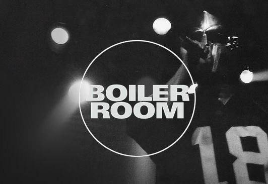 Mf-doom-boiler-room