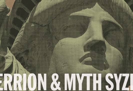 Perrion and Myth Sizer from Paris with Love