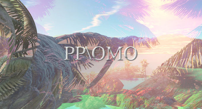 Every-ppomo