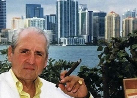 Tony Ferrari _ Miami