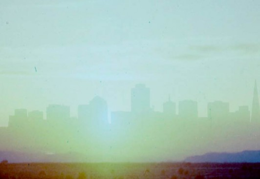 Boards of Canada _ Reach for the Dead