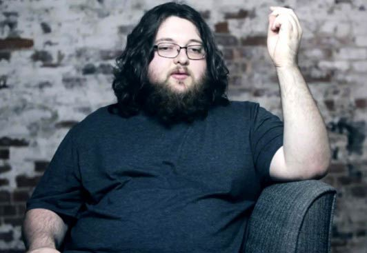 Jonwayne Notes to Myself