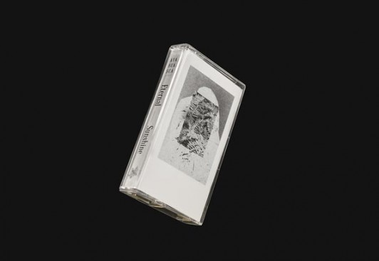 Eternal-cassette-post