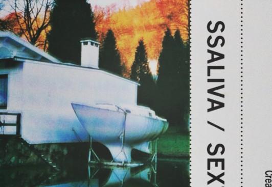 Ssaliva-Sextape-Hiss